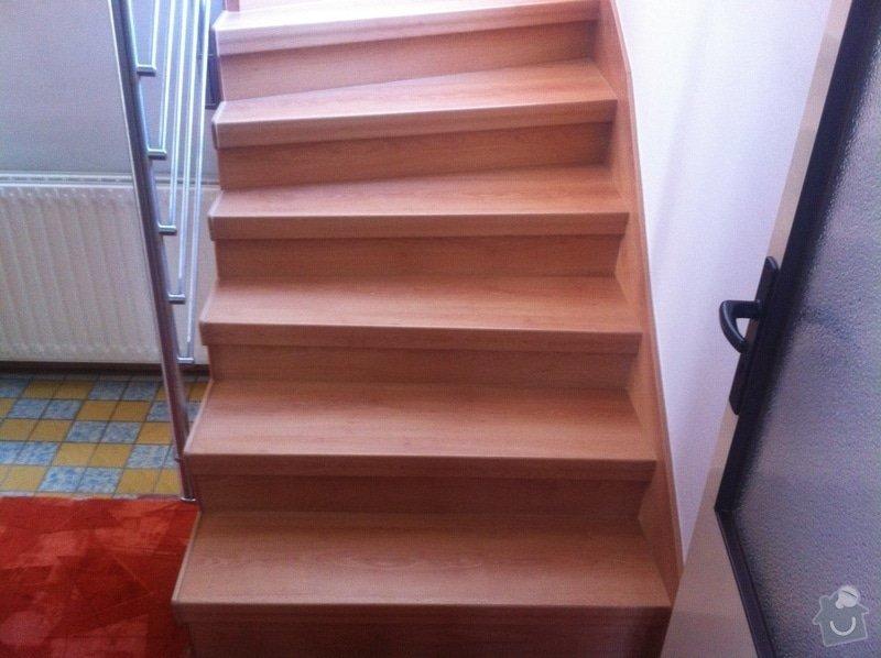 Renovace schodiště: Photo_17.09.12_8_35_45