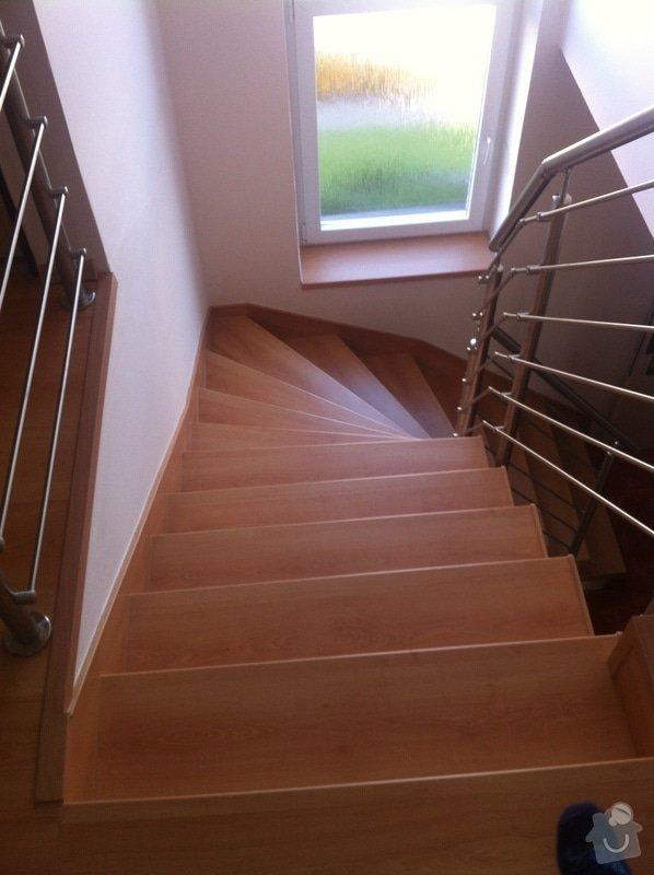 Renovace schodiště: Photo_17.09.12_8_36_38