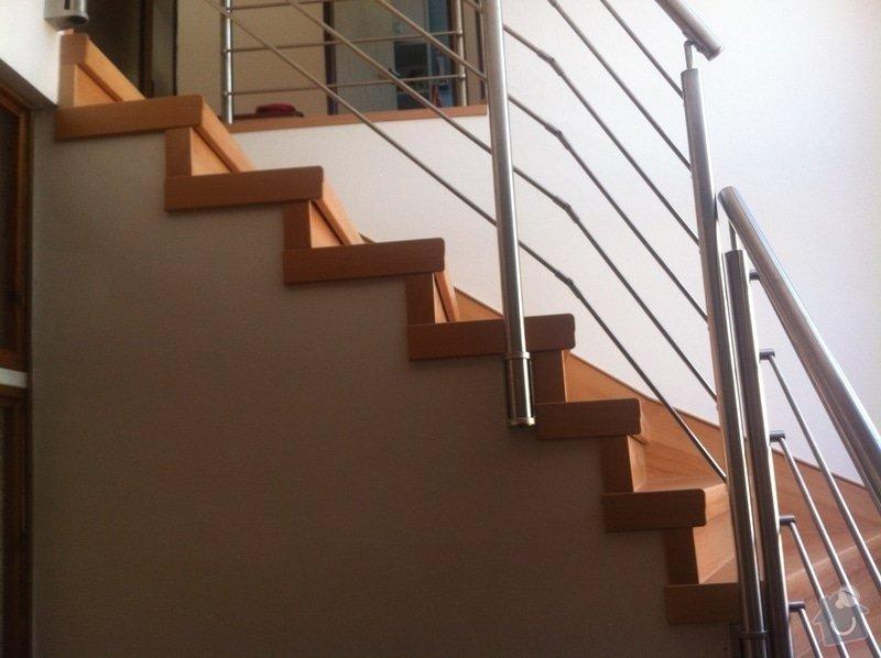 Renovace schodiště: Photo_17.09.12_8_37_54