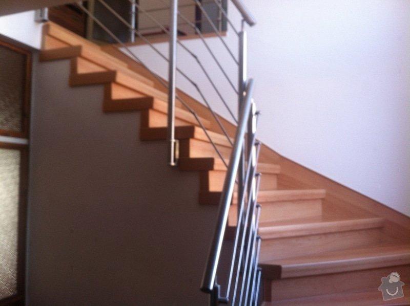 Renovace schodiště: Photo_17.09.12_8_38_05