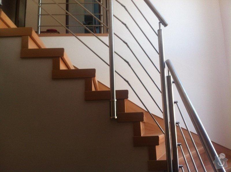 Renovace schodiště: Photo_17.09.12_8_37_58