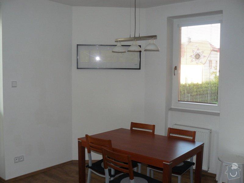 Drobné opravy bytu: P1130277