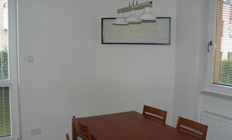 Drobne opravy bytu p1130278