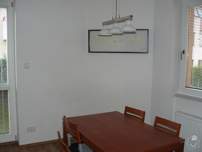 Drobné opravy bytu: P1130278