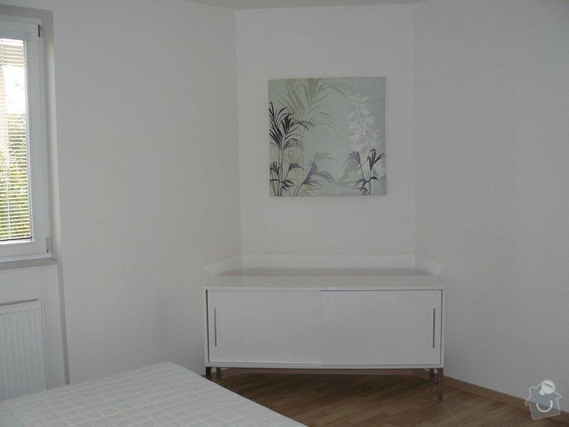 Drobné opravy bytu: P1130281