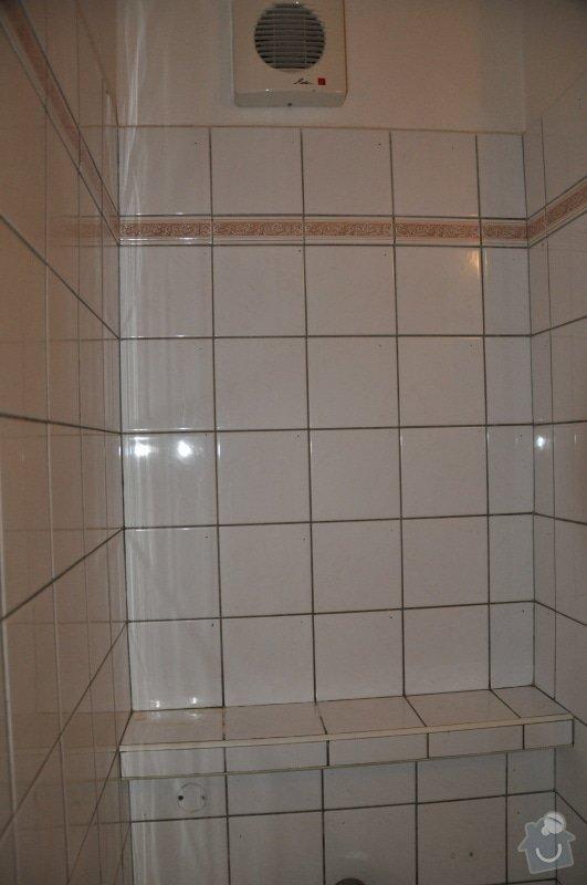 Obklad koupelny 2. - 4.11.2012: DSC_5779