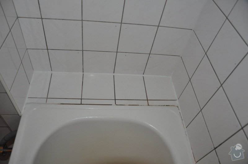 Obklad koupelny 2. - 4.11.2012: DSC_5781