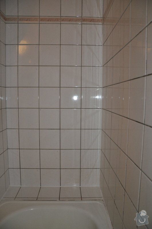 Obklad koupelny 2. - 4.11.2012: DSC_5782