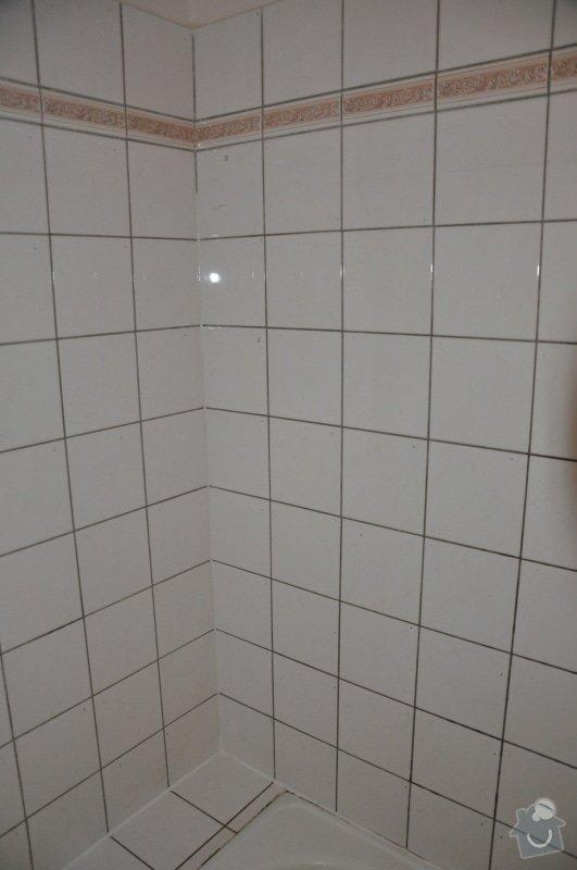 Obklad koupelny 2. - 4.11.2012: DSC_5783