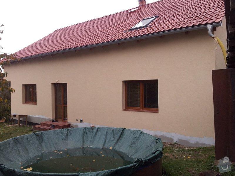 Oprava zateplovacího systému : 2012-10-26_13.43.50