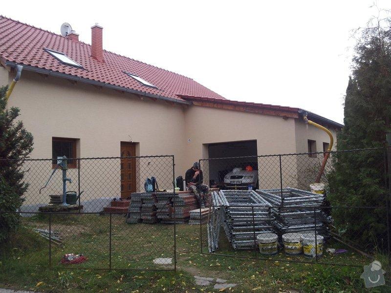 Oprava zateplovacího systému : 2012-10-26_13.42.36