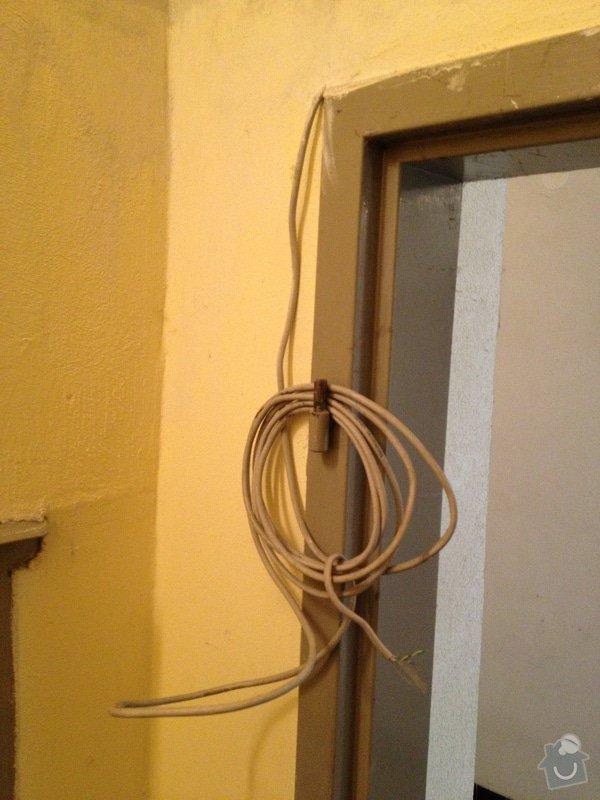 Výroba vchodových dveří: obrazek_3