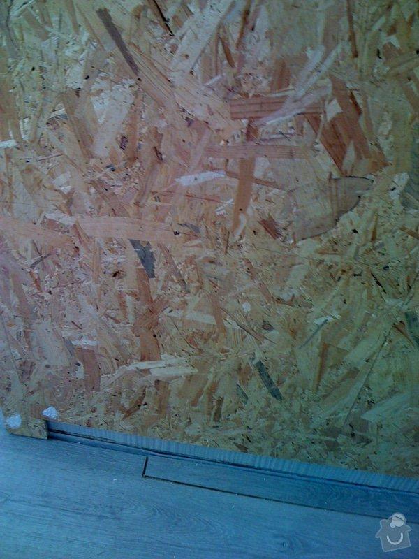 Rekonstrukce kuchyně a chodby bytu: polozeni_podlahy_obklady_OSB