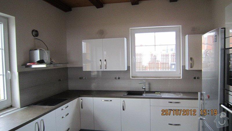 Obklad kuchyně: IMG_2472