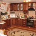 Vyroba a montaz kuchynske linky skr str 015