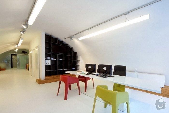 Rekonstrukce showroomu zdravotnických přístrojů: pneuven-holesovice-05