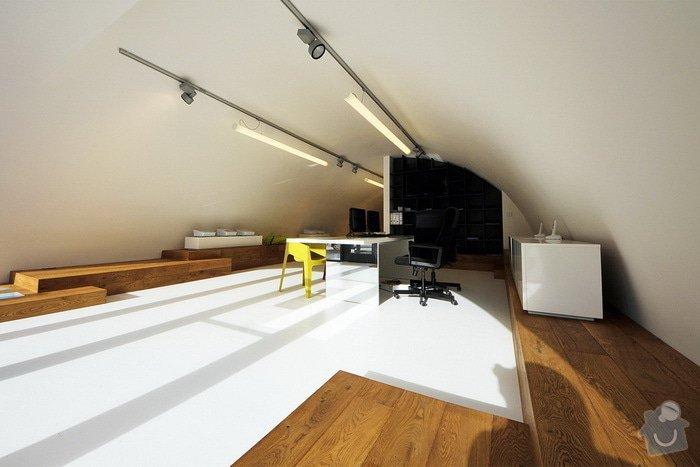 Rekonstrukce showroomu zdravotnických přístrojů: pneuven-holesovice-10