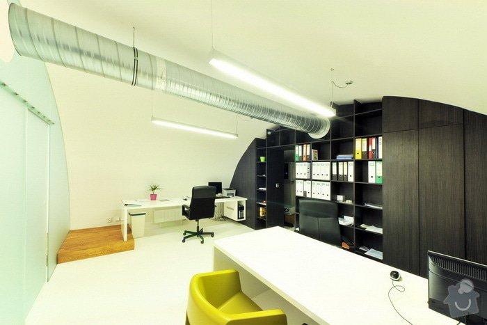 Rekonstrukce showroomu zdravotnických přístrojů: pneuven-holesovice-12