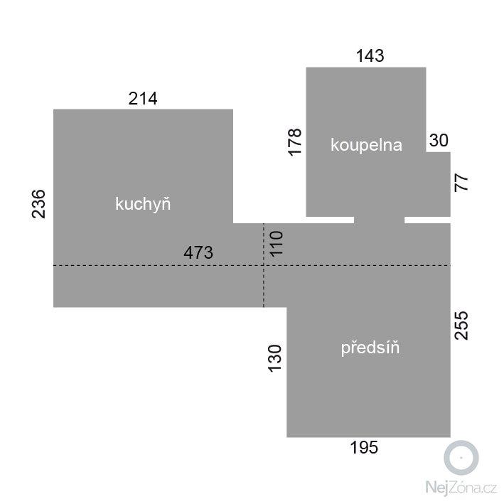 Pokládka podlahy: Podlahy_planek