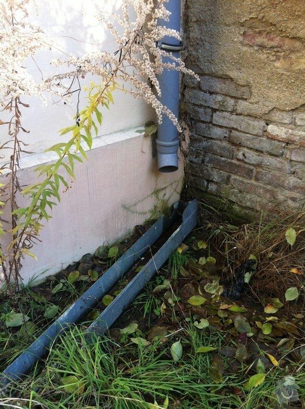 Odpady a kanalizace: IMG_5895_1_