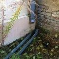 Odpady a kanalizace img 5895 1