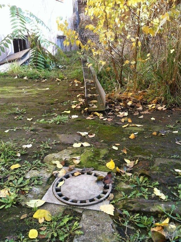 Odpady a kanalizace: IMG_5896_1_