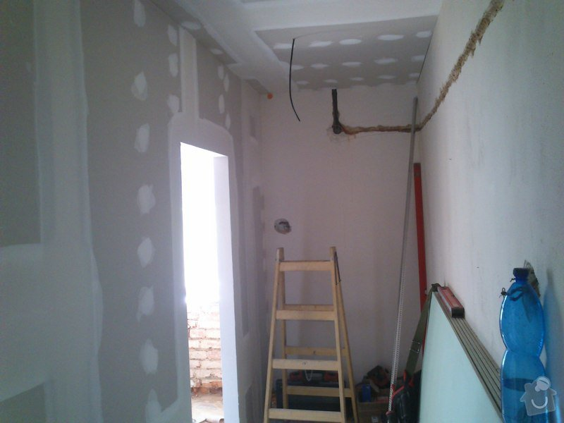 Rekonstrukce bytu : sk17i_010