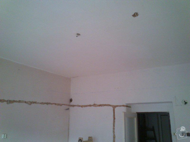 Rekonstrukce bytu : sk17i_012