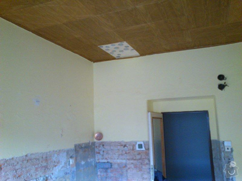 Rekonstrukce bytu : sk17i_016