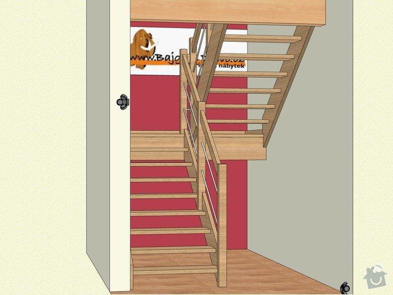 Schodiště: schodiste_1-verze_3