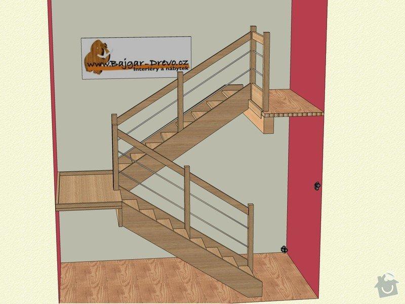 Schodiště: schodiste_2-verze_3