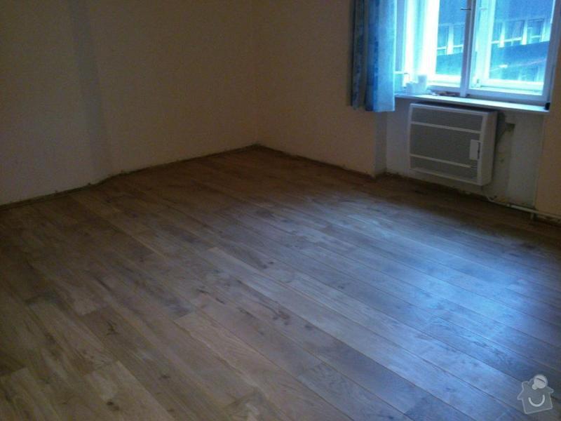 Masivní dřevěná podlaha z prken cca 25 m2: DSC_0060_-_Copy