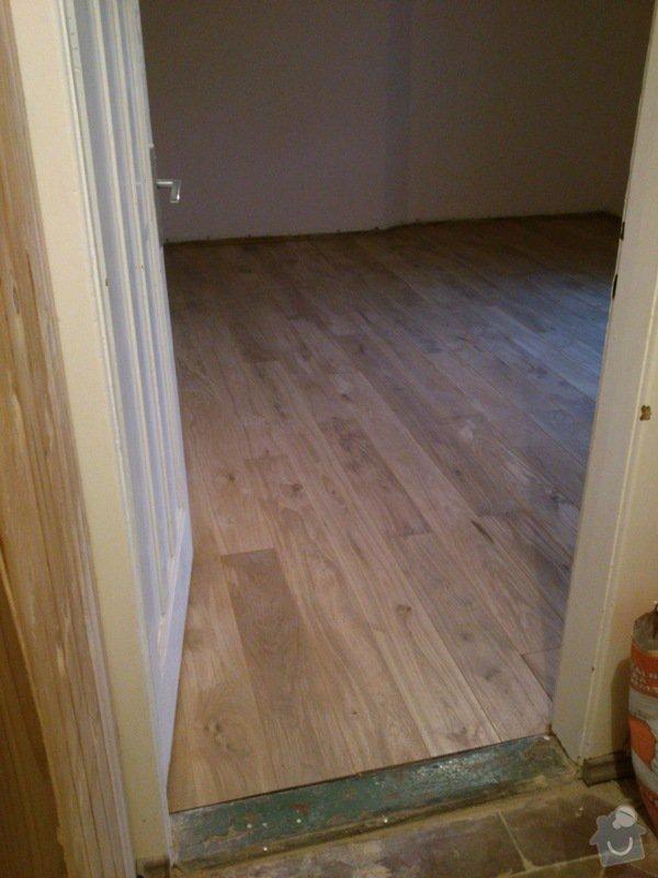 Masivní dřevěná podlaha z prken cca 25 m2: DSC_0065_-_Copy