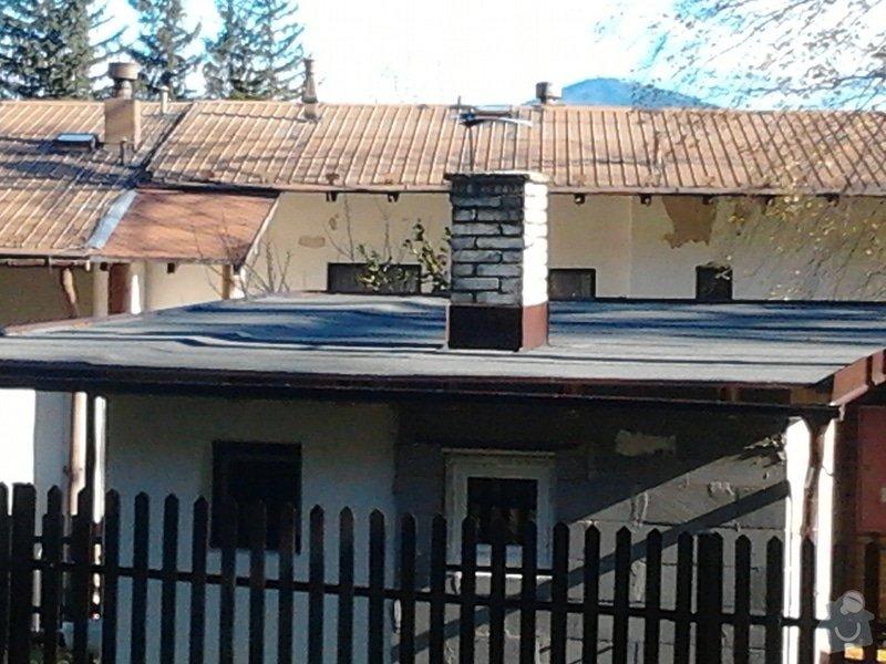 MONTÁŽ KRYTINY A OKAPOVÉHO SYSTÉMU,: 2012-11-03_11.22.54