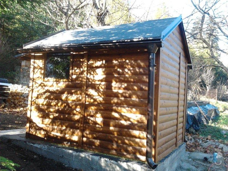 MONTÁŽ KRYTINY A OKAPOVÉHO SYSTÉMU,: 2012-11-03_11.16.44