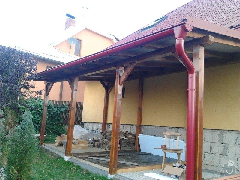 MONTÁŽ KRYTINY A OKAPOVÉHO SYSTÉMU,: 2012-10-12_15.12.15