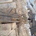Pokladka strechy ze sindele bitumenu img 1519