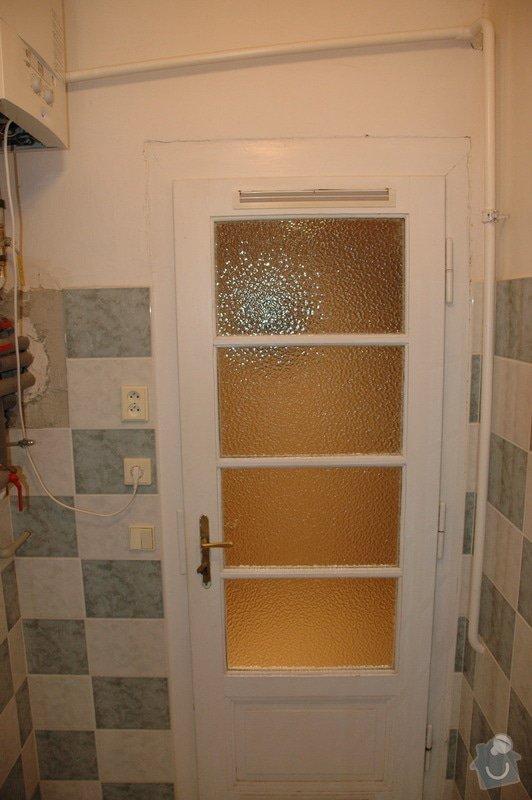 Rozvod plynu v mědi v bytě: DSC_0612_resize