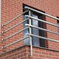 Balkonove zabradli z nerezi a interierove zabradli img 0532