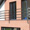 Balkonove zabradli z nerezi a interierove zabradli img 0533