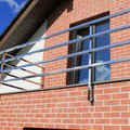 Balkonove zabradli z nerezi a interierove zabradli img 0536