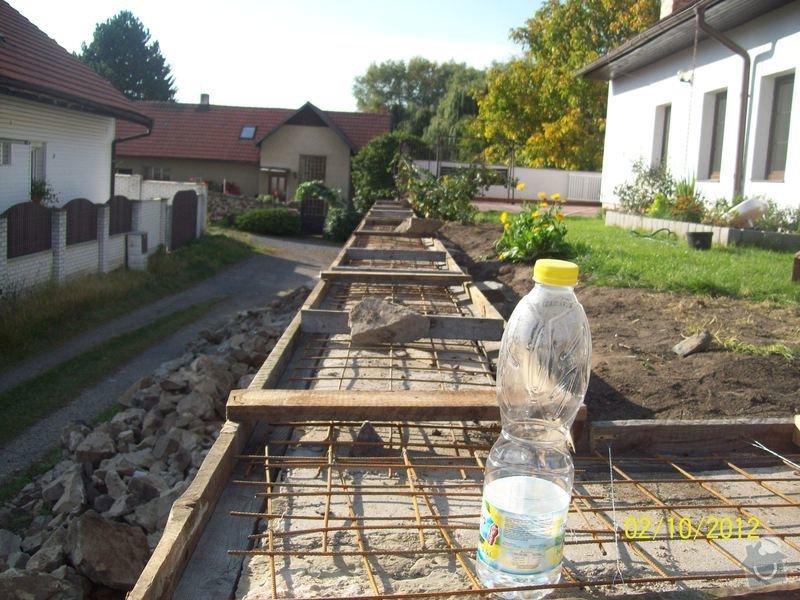 Rekonstrukce tarasu: 100_0638