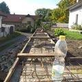 Rekonstrukce tarasu 100 0638