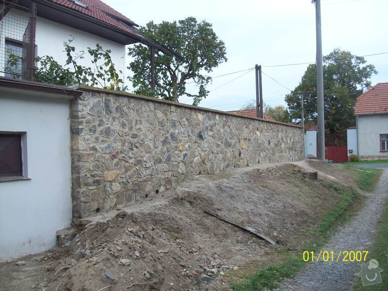 Rekonstrukce tarasu: 100_0646