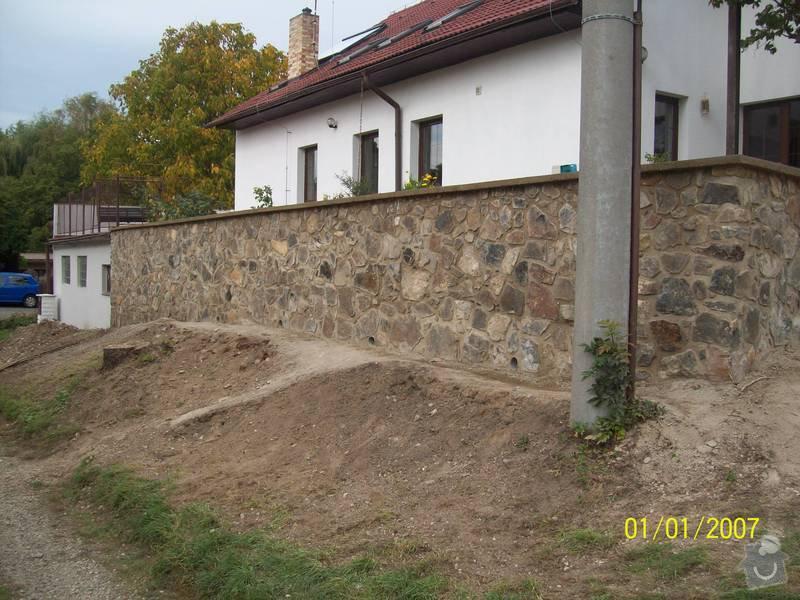 Rekonstrukce tarasu: 100_0648