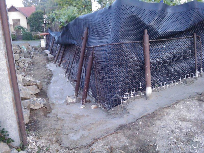 Rekonstrukce tarasu: IMAG0054