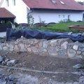 Rekonstrukce tarasu imag0056