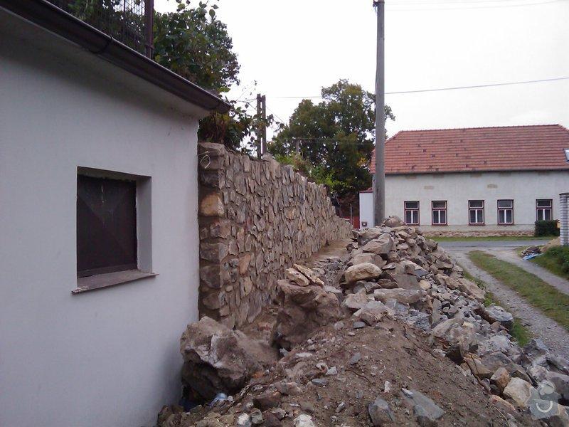 Rekonstrukce tarasu: IMAG0070