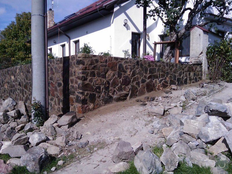 Rekonstrukce tarasu: IMAGE_091