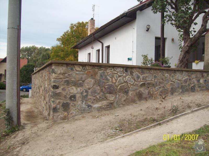 Rekonstrukce tarasu: 100_0649